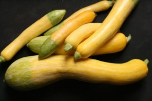 This is how to cook squash