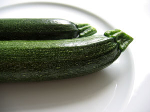 This is how to cook zucchini