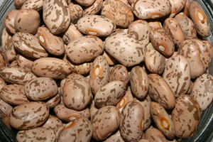 This is how to cook pinto beans